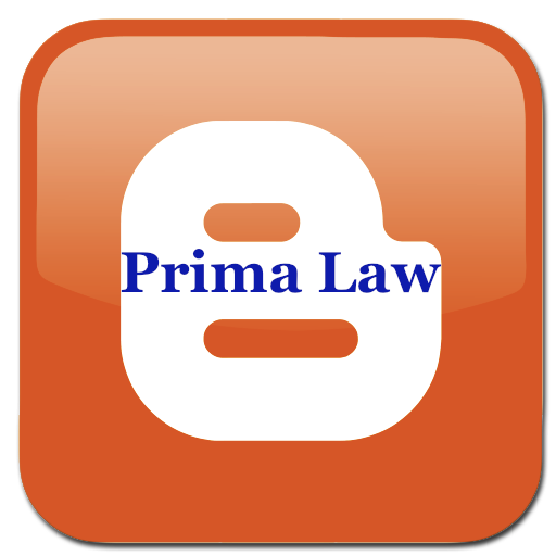 Prima Law -commercial law blog